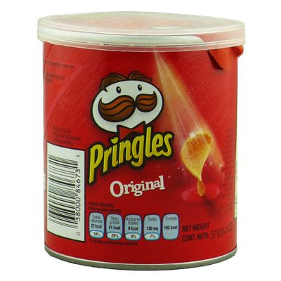 Abarrotes-Snacks-Churros_037000185086_1.jpg