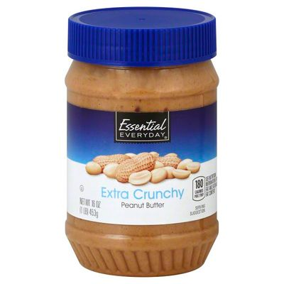 Desayuno-Cremas-para-Untar-Cremas-de-Mani_041303054451_3.Jpg