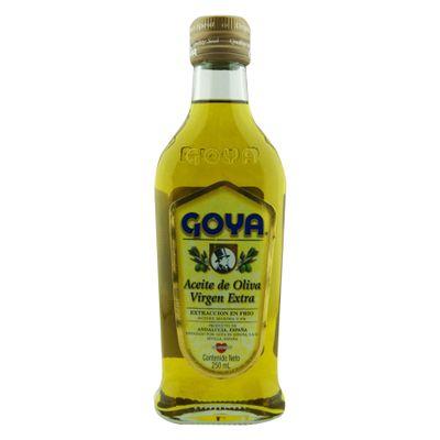 Abarrotes-Aceites-y-Margarinas-Aceites-de-Oliva_041331011051_1.jpg