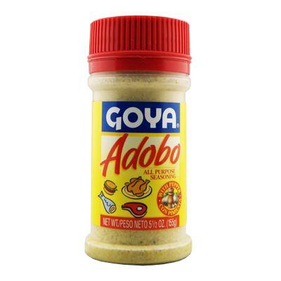 Abarrotes-Condimentos-Sazonadores_041331038263_1.jpg