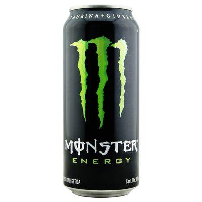 Bebidas-Energizantes_070847005070_1.jpg
