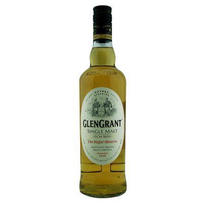 Licores-y-Cigarros-Licores-Whisky_080432402993_1.jpg