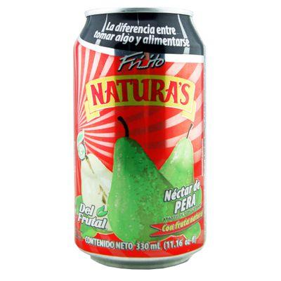 Bebidas-Jugos_081537200750_1.jpg