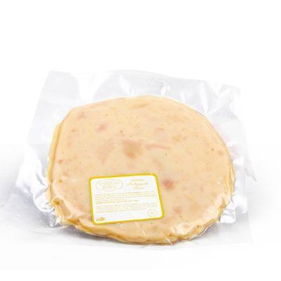 Lacteos-y-Embutidos-Embutidos-Jamones-de-Pavo_2060146000000_1.jpg