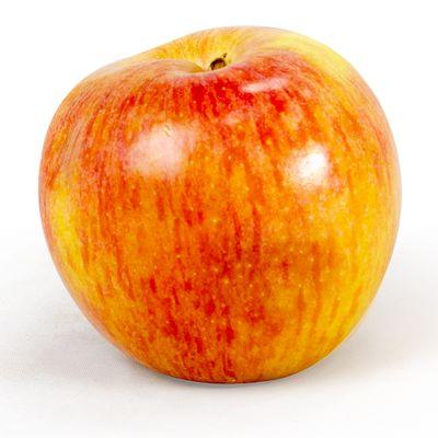 Frutas-y-Verduras-Frutas-Manzana_222_1.jpg