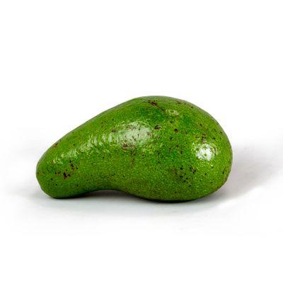 Frutas-y-Verduras-Frutas-Aguacate_401_1.jpg