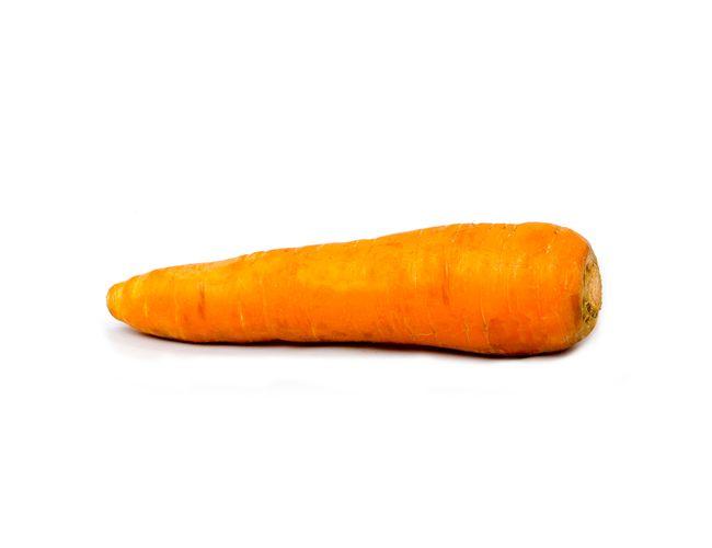 Zanahoria Lb Lacolonia © soy de temporada algunas frutas y verduras están al principio o final de su temporada. zanahoria x unidad