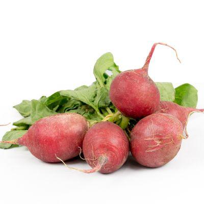 Frutas-y-Verduras-Verduras-Rabano_521_1.jpg