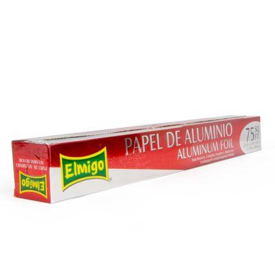 Desechables-Papel-Aluminio_5618527948764_3.jpg