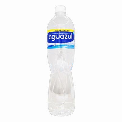 Bebidas-Aguas_611594000033_1.jpg