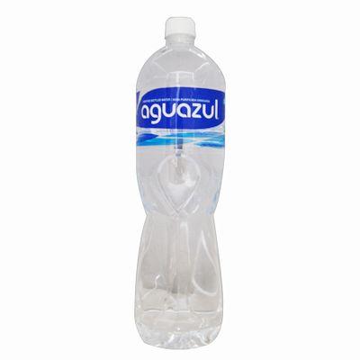 Bebidas-Aguas_611594000118_1.jpg