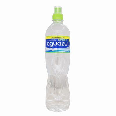 Bebidas-Aguas_611594000217_1.jpg
