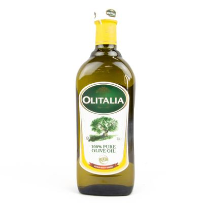 Abarrotes-Aceites-y-Margarinas-Aceites-de-Oliva_657738000156_1.jpg