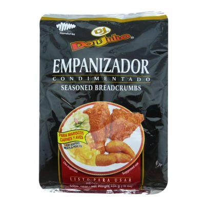 Abarrotes-Condimentos-Empanizadora_714258000469_1.jpg