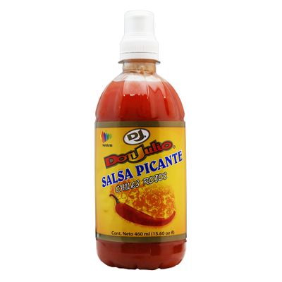 Abarrotes-Salsas-Salsas-Picantes_714258002326_1.jpg