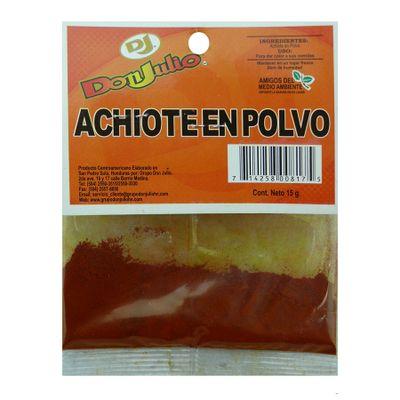 Abarrotes-Condimentos-Achitoes_714258008175_1.jpg