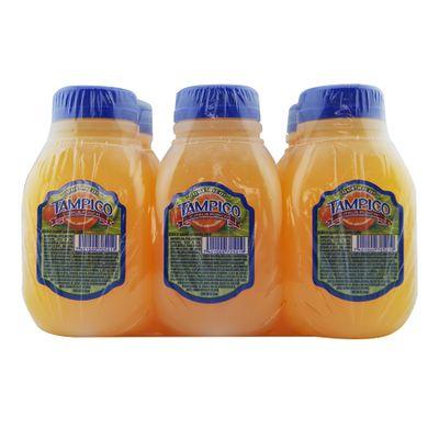 Bebidas-Jugos_7401000705132_1.jpg
