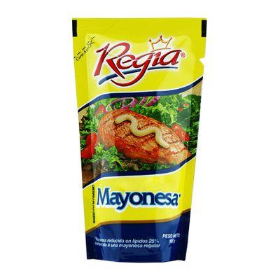 Abarrotes-Salsas-Mayonesas_7401004201197_1.jpg
