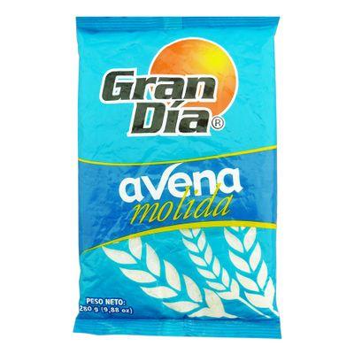 Desayuno-Avenas-y-Granolas-Avenas_7406007005216_1.jpg