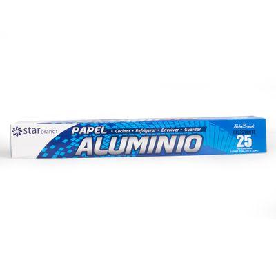 Desechables-Papel-Aluminio_7410031610001_1.jpg