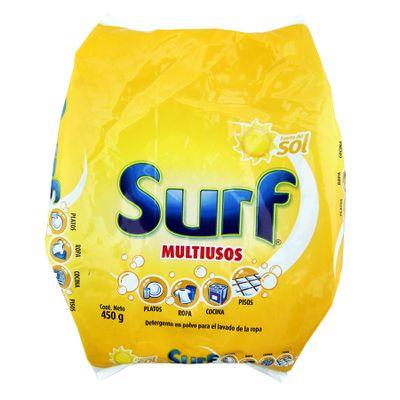 Limpieza-y-Cuidado-del-Hogar-Lavanderia-Detergente-en-Polvo_7411000300565_1.jpg