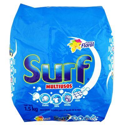 Limpieza-y-Cuidado-del-Hogar-Lavanderia-Detergente-en-Polvo_7411000382479_1.jpg