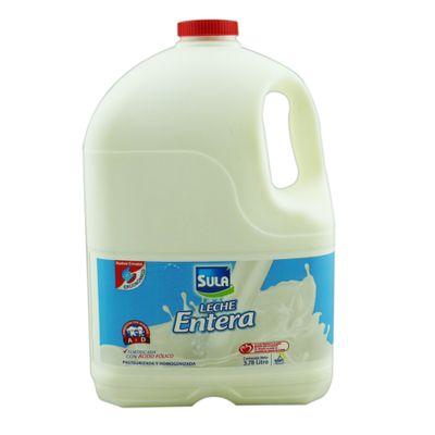 Lacteos-y-Embutidos-Leches-Refrigeradas_7421000840015_1.jpg