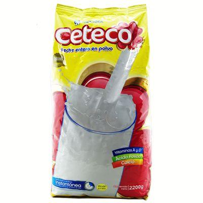 Lacteos-y-Embutidos-Leches-en-Polvo-Enteras_7421000891376_1.jpg