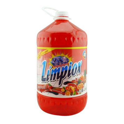 Limpieza-y-Cuidado-del-Hogar-Cuidado-de-Hogar-Desinfectantes_7421001641352_1.jpg
