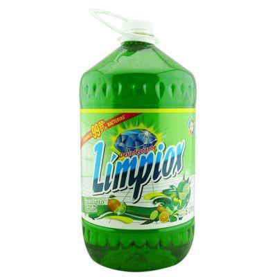 Limpieza-y-Cuidado-del-Hogar-Cuidado-de-Hogar-Desinfectantes_7421001644056_1.jpg