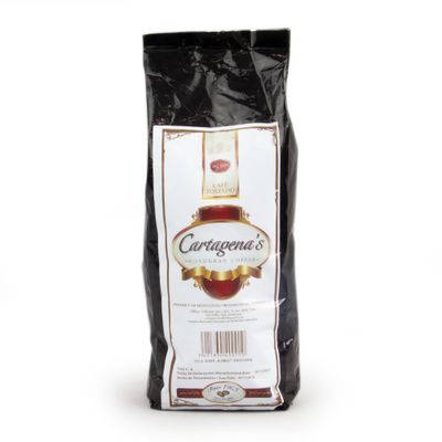 Desayuno-Cafe-Cafes-Molidos_7421834400027_1.jpg