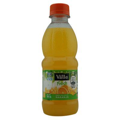 Bebidas-Jugos_7422110101188_1.jpg