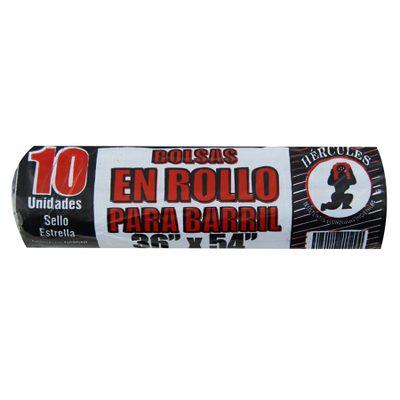 Desechables-Bolsas-para-Basura_7425010201224_1.jpg