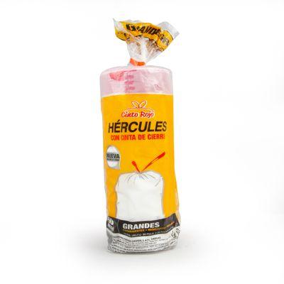 Desechables-Bolsas-para-Basura_7425010202733_1.jpg