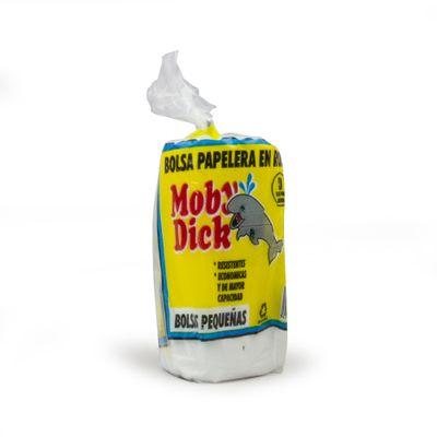 Desechables-Bolsas-para-Basura_7429210000243_1.jpg