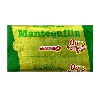 Lacteos-y-Embutidos-Mantequillas-En-Barra_7441001604973_1.jpg