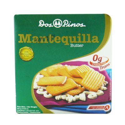 Lacteos-y-Embutidos-Mantequillas-En-Barra_7441001605017_1.jpg
