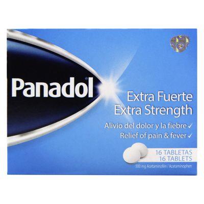 Belleza-y-Cuidado-Personal-Salud-y-Medicamentos-Analgesicos_7451079001963_1.jpg