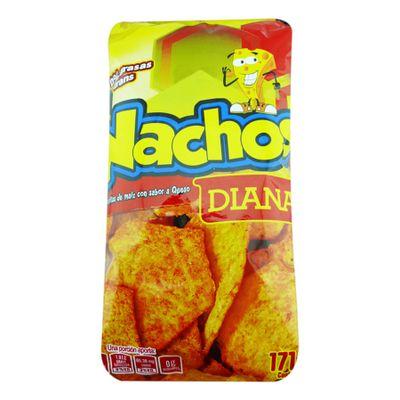 Abarrotes-Snacks-Churros_748757000224_1.jpg