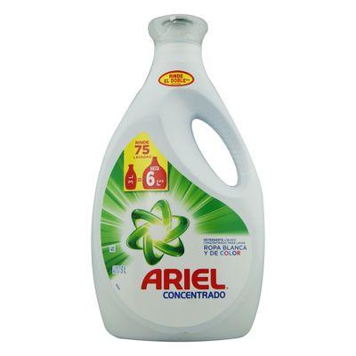 Limpieza-y-Cuidado-del-Hogar-Lavanderia-Detergente-Liquido_7500435001441_1.jpg
