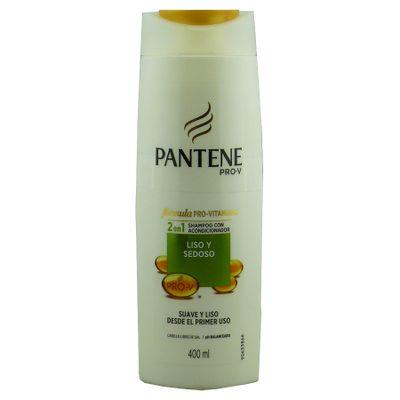 Belleza-y-Cuidado-Personal-Cuidado-del-Cabello-Shampoos_7501001165277_1.jpg
