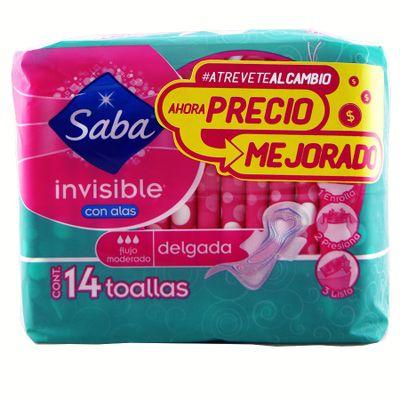 Belleza-y-Cuidado-Personal-Proteccion-Femenina-Toallas-Sanitarias_7501019006418_1.jpg