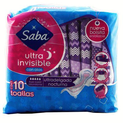 Belleza-y-Cuidado-Personal-Proteccion-Femenina-Toallas-Sanitarias_7501019006647_1.jpg