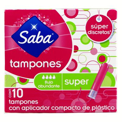 Belleza-y-Cuidado-Personal-Proteccion-Femenina-Tampones_7501019032424_1.jpg