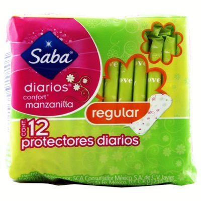 Belleza-y-Cuidado-Personal-Proteccion-Femenina-Protectores_7501019034183_1.jpg