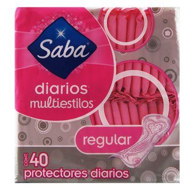 Belleza-y-Cuidado-Personal-Proteccion-Femenina-Protectores_7501019036651_1.jpg