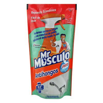 Limpieza-y-Cuidado-del-Hogar-Limpieza-del-Bano-Limpiadores_7501032906856_1.jpg