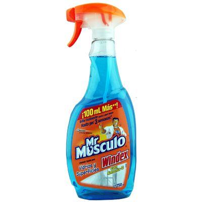 Limpieza-y-Cuidado-del-Hogar-Cuidado-de-Hogar-Limpia-Vidrios_7501032908157_1.jpg