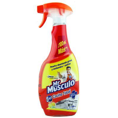 Limpieza-y-Cuidado-del-Hogar-Cuidado-de-Hogar-Limpiadores-Multiusos_7501032908201_1.jpg