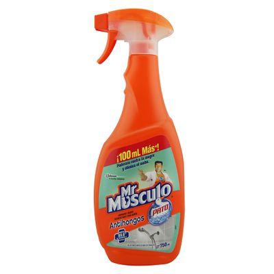 Limpieza-y-Cuidado-del-Hogar-Limpieza-del-Bano-Limpiadores_7501032909048_1.jpg